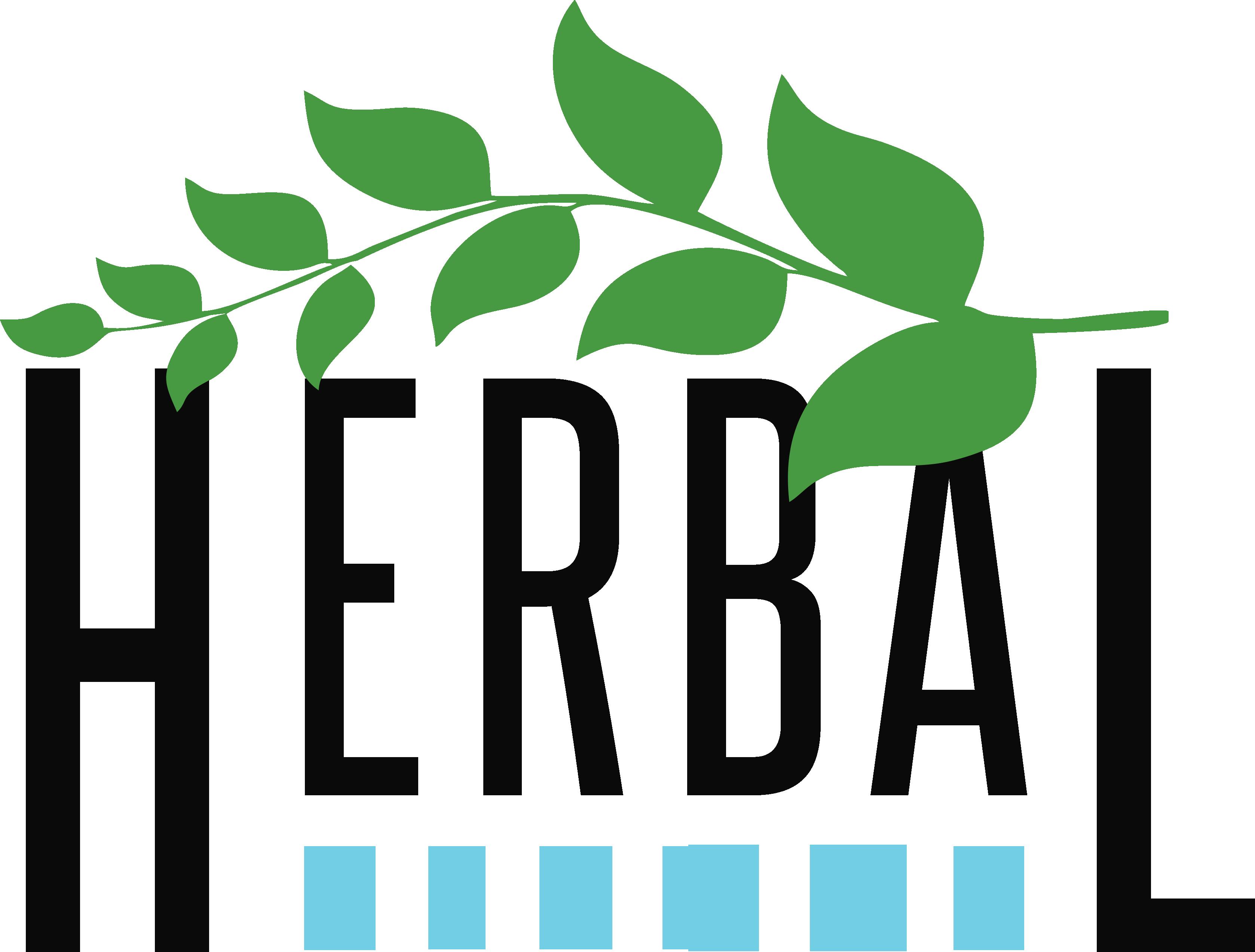 Herbal Reboot